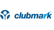 ECB_Clubmark4.png