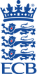 ECB-england-cricket-board-logo.png