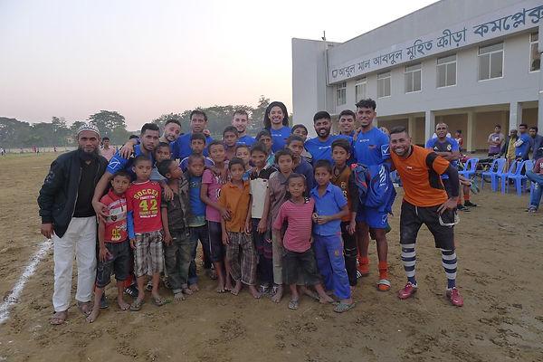 Bangladesh_Football.jpg