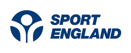 Sport_England.png