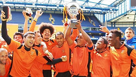 UK_Asian_Community_Cup.jpg