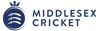 Middlesex_Cricket (1).png