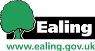 Ealing_Council_Logo.jpg