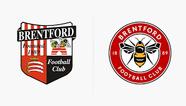 Brentford_FC3.png