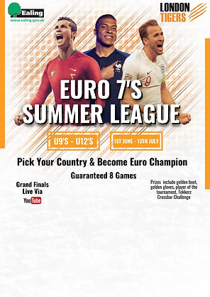 Website Euro7s League.jpg