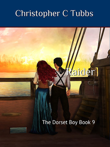 Raider eBook Cover.jpg
