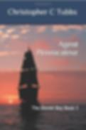 Screenshot 2019-09-19 at 15.01.39.png