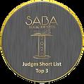 Judges Short List - Top 3.png