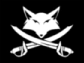 Fox and Swords Flag Lo Res.jpg