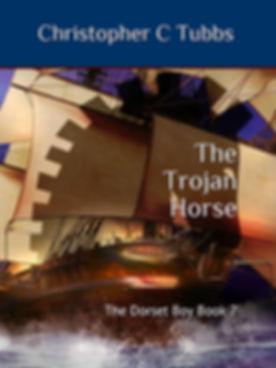 The Trojan Horse ebook layout.jpg