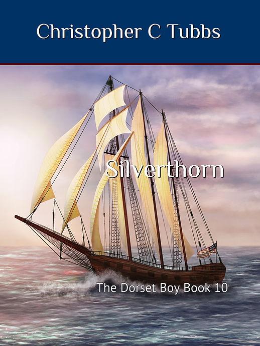 Silverthorn eBook.jpg
