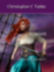 Scarlett ebook layout.jpg
