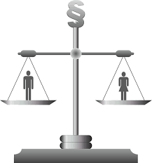 Have women achieved equality?