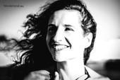 Quinta Píldora Literaria Coeducativa - Joana Bértholo