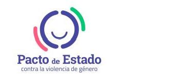 Propuestas premiadas en el concurso para la prevención de la violencia de género