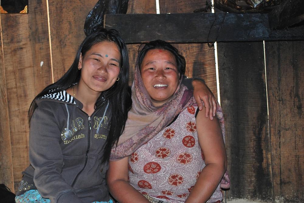 nepal_848.jpg