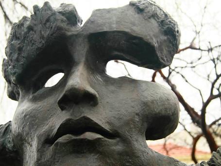 Sexta Píldora Literaria Coeducativa - Florbela Espanca