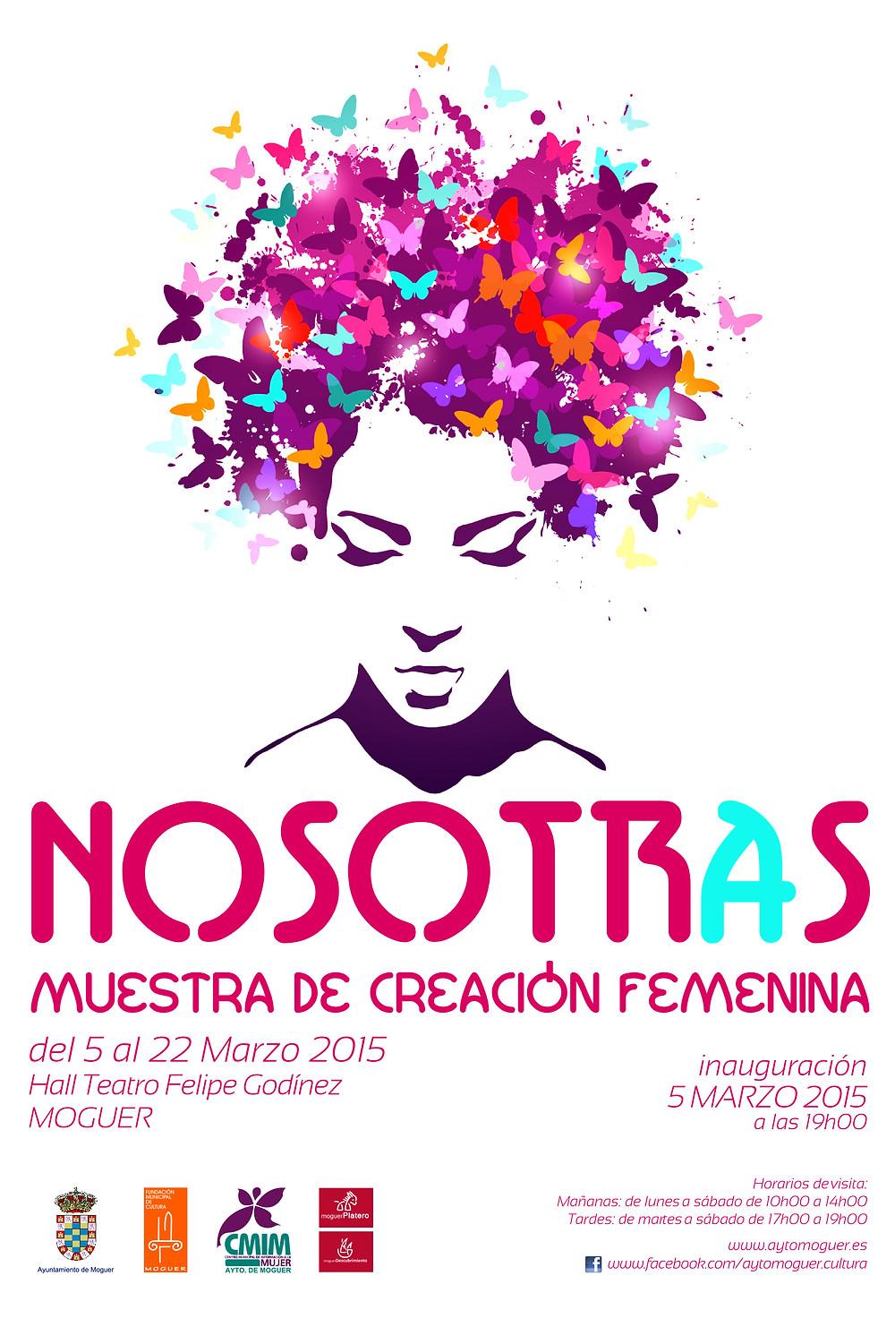 Expo NOSOTRAS15.jpg