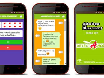 Apps para la igualdad