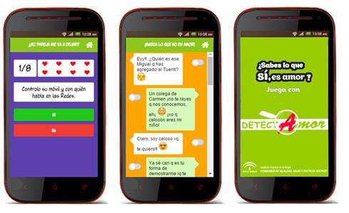 app-detectamor.jpg