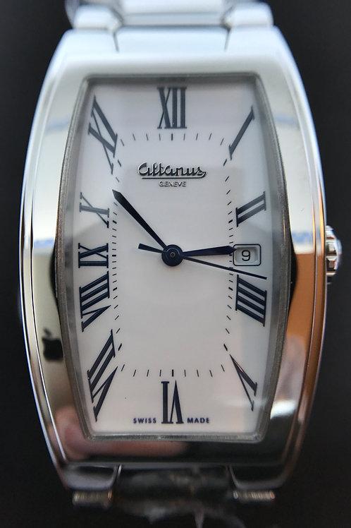 Altanus Geneve Baguette Solo Tempo