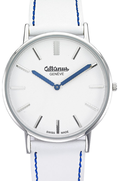 Altanus Geneve SLIM Leather