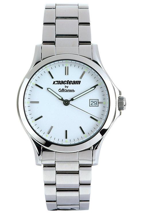 Macteam Just Time