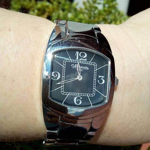 Altanus Geneve CRT Bracelet