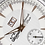 "Thumbnail: Centenary ""Grande Date"" Mechanical Watch"