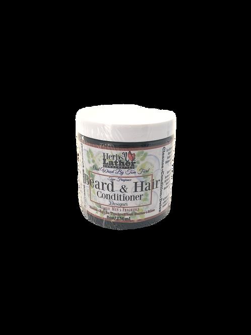 Herbs N Lather
