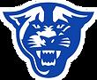 Georgia_State_Athletics_logo.svg (1).png