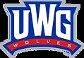 1280px-West_Georgia_Wolves_logo.svg.png