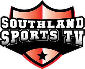 NEW SOUTHLAND LOGO.png