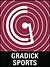 GRADICK SPORTS LOGO.png