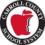 CARROLL SCHOOLS.png