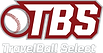 TbS_Logo-White-1.png