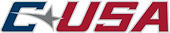 1280px-Conference_USA_logo.svg.png