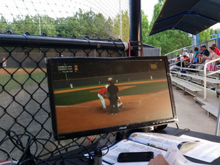 Southland Sports TV Covers Annual TNC Baseball Tournament