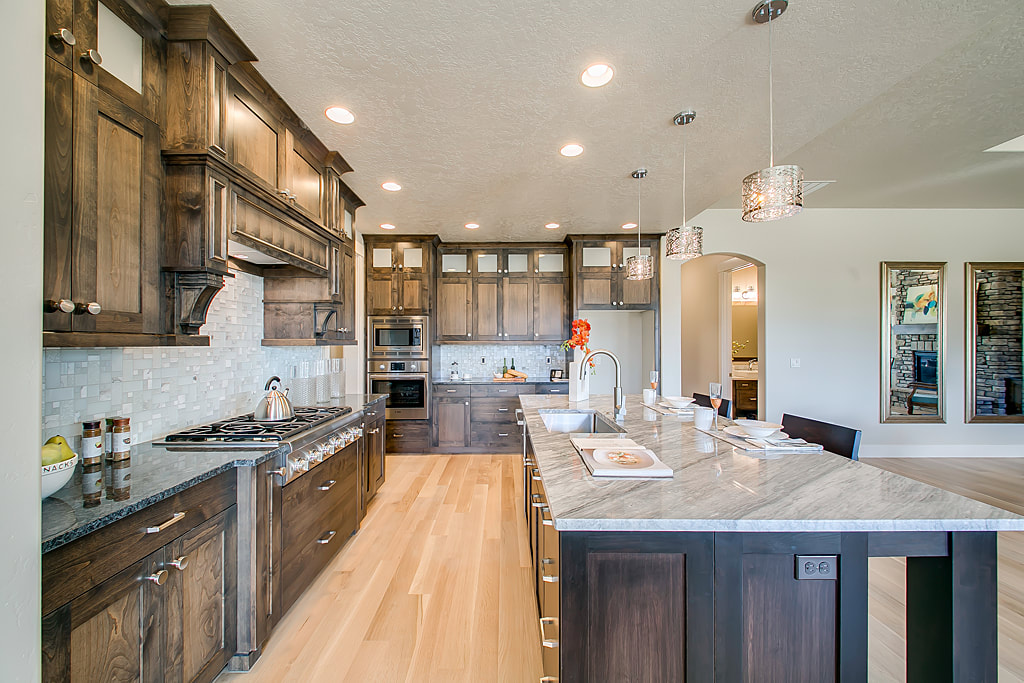 heron-pointe-mallon-homes-eagle-idaho-la