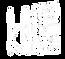 koibito-stamp.PNG