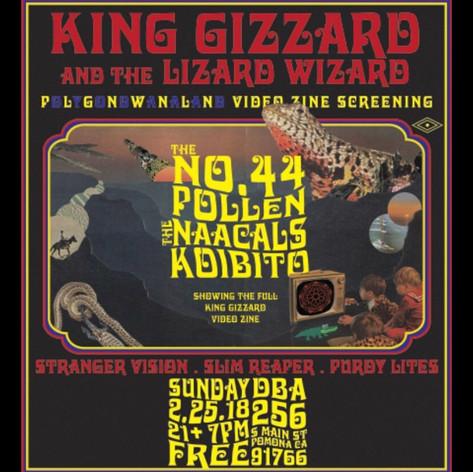kinggizzard.jpg