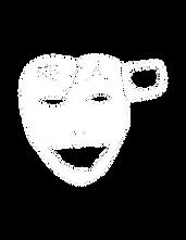 koibito-mask.PNG