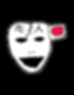 koibito-logo.png