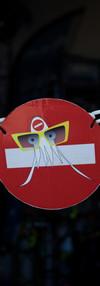 Zone interdite - le compresseur