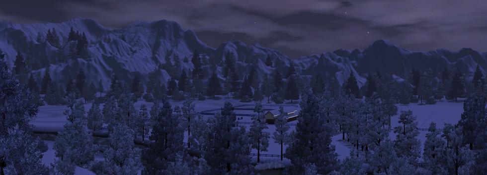 Screenshot-159.jpg