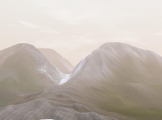 Screenshot-67 (2).jpg