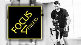 Focus4 BW Thumbnail 4.jpg