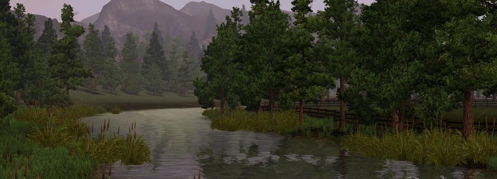 Screenshot-170 (2).jpg