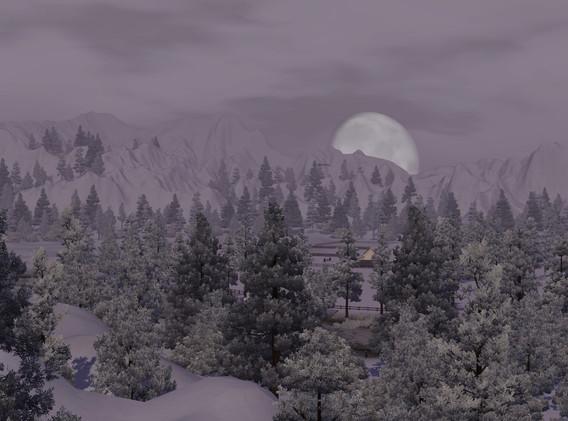 Screenshot-160.jpg