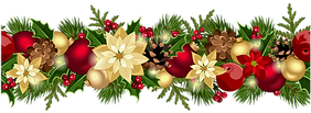 city-clipart-christmas-17.png